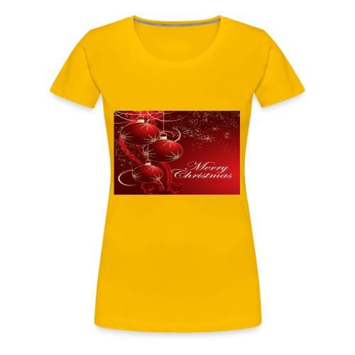 b862db0fa73784ad0f8f99f6f7cdf562 1280x857 - Women's Premium T-Shirt