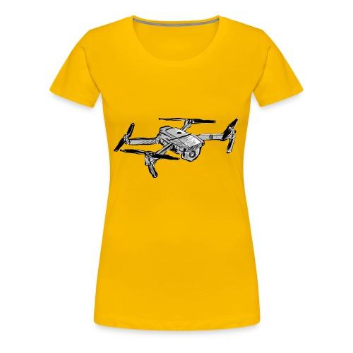 SmartSelectImage 2017 11 17 10 02 46 - Women's Premium T-Shirt