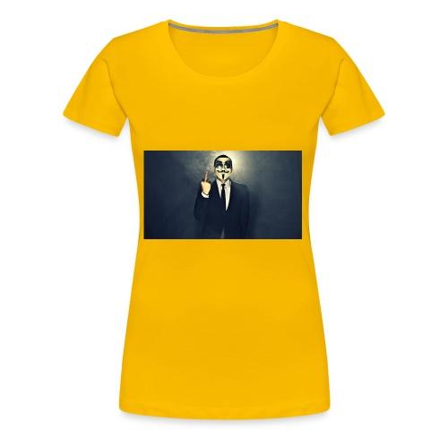1599700 937921456241012 4679548902985829183 o - Women's Premium T-Shirt