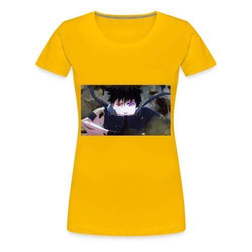Gam3r ware2 - Women's Premium T-Shirt