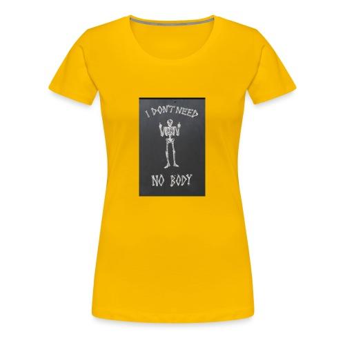 IMG 1148 - Women's Premium T-Shirt