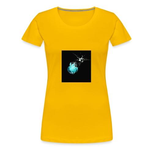 IMG 2571 - Women's Premium T-Shirt