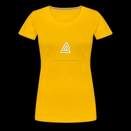 IMG 0115 - Women's Premium T-Shirt