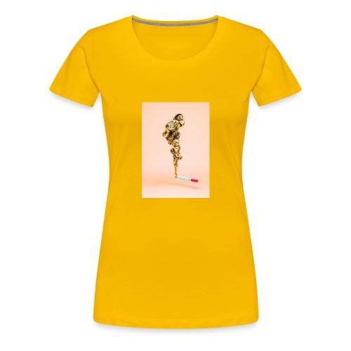 IMG 0415 - Women's Premium T-Shirt