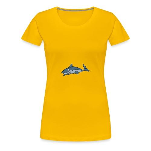 IMG 4124 - Women's Premium T-Shirt