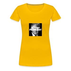 IMG 6998 - Women's Premium T-Shirt