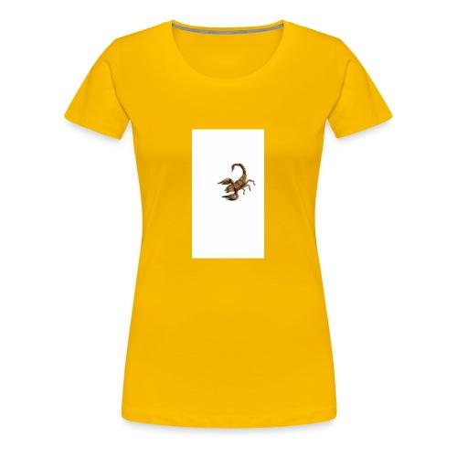 IMG 0336 - Women's Premium T-Shirt