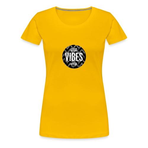 1497396900559 - Women's Premium T-Shirt