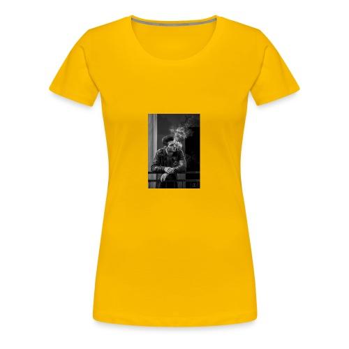 IMG_2879 - Women's Premium T-Shirt