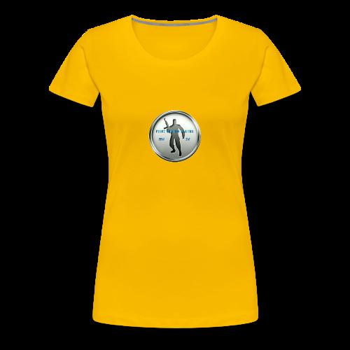 PicsArt_11-27-03-49-19 - Women's Premium T-Shirt
