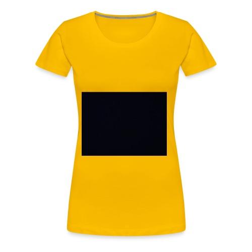 Don't wake - Women's Premium T-Shirt
