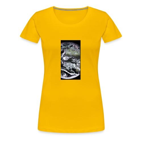 T-shirt For Mens - Women's Premium T-Shirt