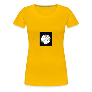 The one and only - Women's Premium T-Shirt