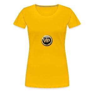 cat mierch - Women's Premium T-Shirt