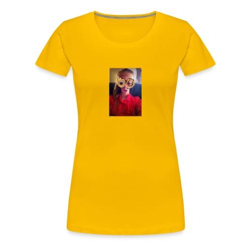 IMG 0655 - Women's Premium T-Shirt