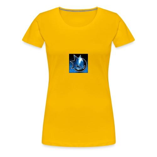 Drax - Women's Premium T-Shirt