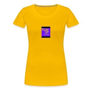 IMG 0679 - Women's Premium T-Shirt