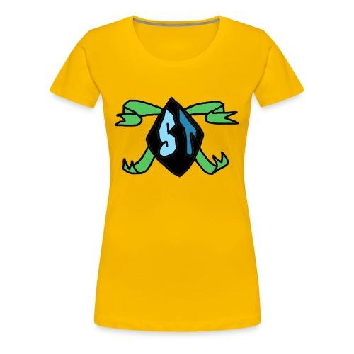 IMG 1777 - Women's Premium T-Shirt