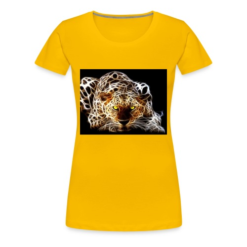 close for people and kids - Women's Premium T-Shirt