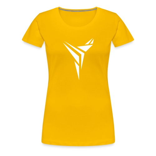 Standard Hoodie - Women's Premium T-Shirt