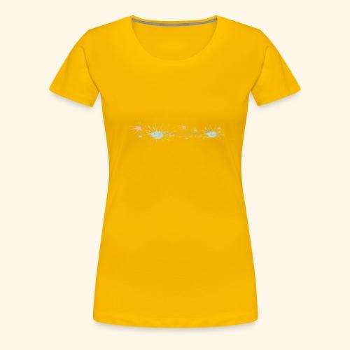 divashirt - Women's Premium T-Shirt