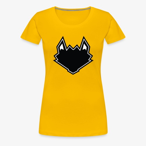 FreakStyle PSize - Women's Premium T-Shirt
