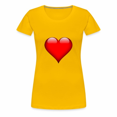pic - Women's Premium T-Shirt
