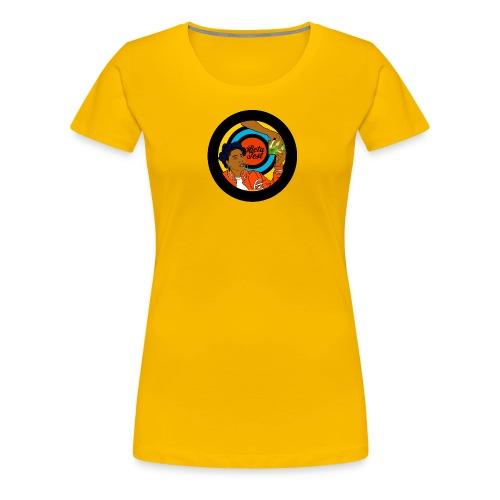BetaTest T-Shirt - Women's Premium T-Shirt