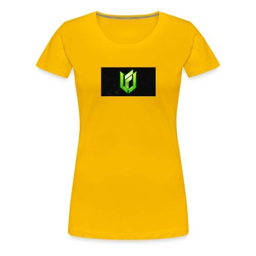 IMG 0807 - Women's Premium T-Shirt