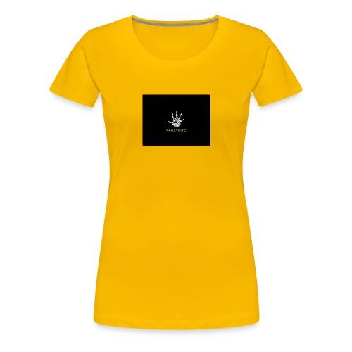 17425834 910899319012535 6871324740946137527 n - Women's Premium T-Shirt