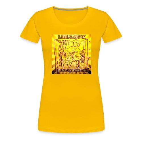 20200422 131244 - Women's Premium T-Shirt