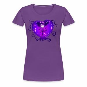 Mewberty - Women's Premium T-Shirt