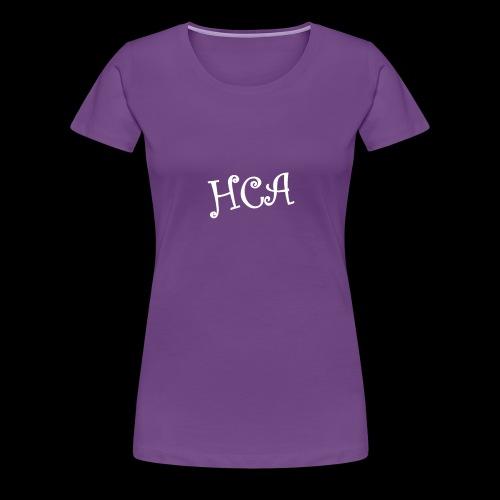 articulos - Women's Premium T-Shirt