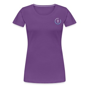 Extreme Merchandise - Women's Premium T-Shirt