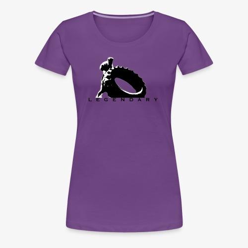 IMG 0480 - Women's Premium T-Shirt