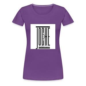 24067990 10213191917811468 8475515863644734020 n - Women's Premium T-Shirt