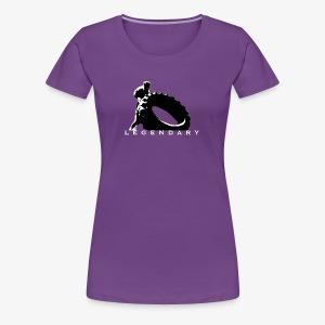IMG 0481 - Women's Premium T-Shirt