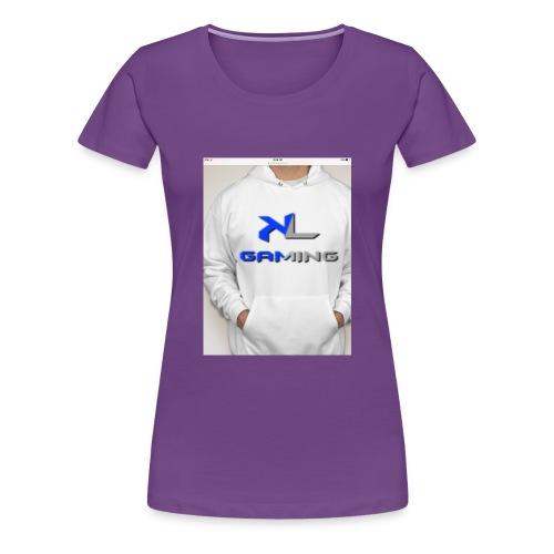 IMG 0440 - Women's Premium T-Shirt