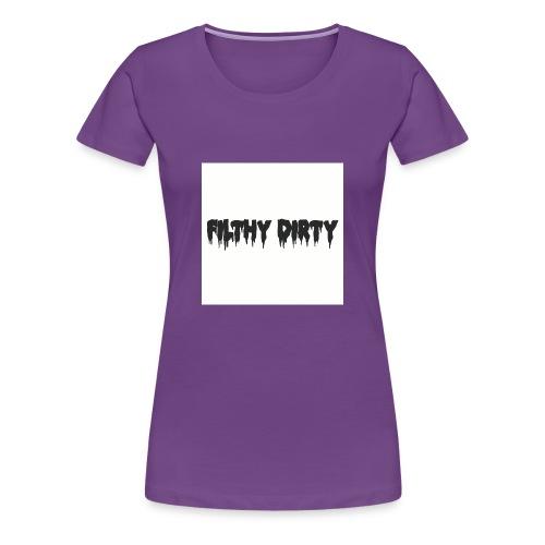 clothing_2 - Women's Premium T-Shirt