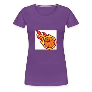 IMG 2225 - Women's Premium T-Shirt