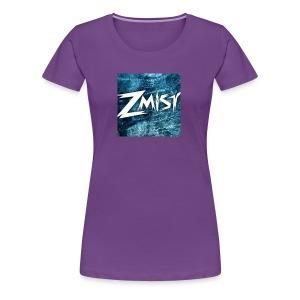 Misty Apperal/Clothing - Women's Premium T-Shirt