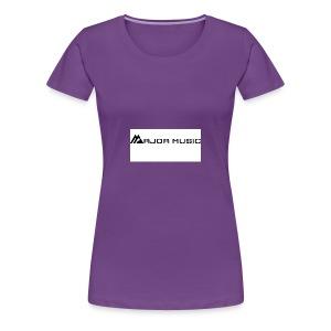 IMG 0003 - Women's Premium T-Shirt