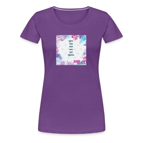 IMG 0545 - Women's Premium T-Shirt