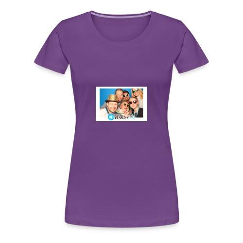 photo1 - Women's Premium T-Shirt