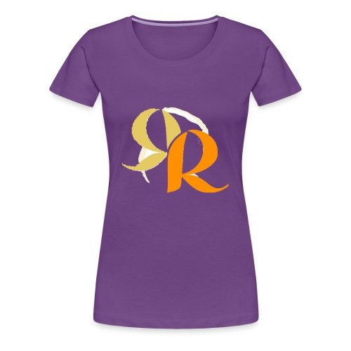 Rolling rock - Women's Premium T-Shirt