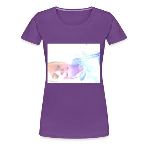 IMG 0590 - Women's Premium T-Shirt