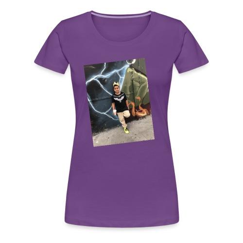IMG 6830 - Women's Premium T-Shirt