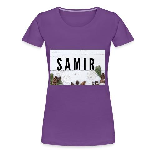 IMG 2764 - Women's Premium T-Shirt