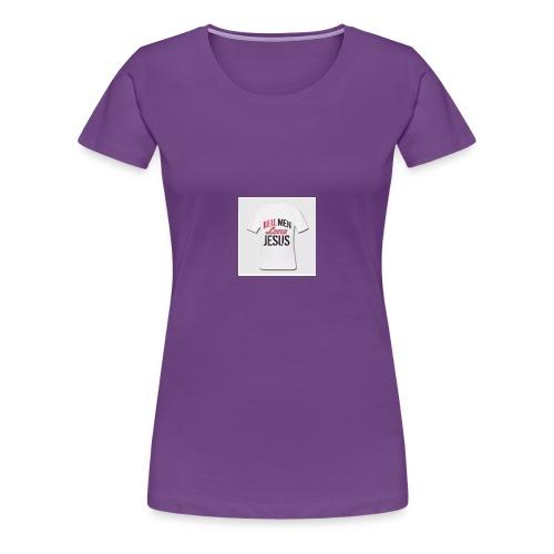 IMG 0114 - Women's Premium T-Shirt