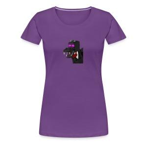 BuilderGuy Style Clothing - Women's Premium T-Shirt